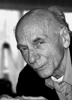 Умер Анджей Соболевский - выдающийся польский альпинист, автор множества первопрохождений на горные вершины по всему миру