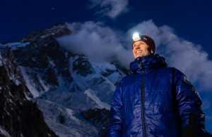 Зимние экспедиции на восьмитысячник К2: Команда Джона Снорри готовит свою стратегию восхождения