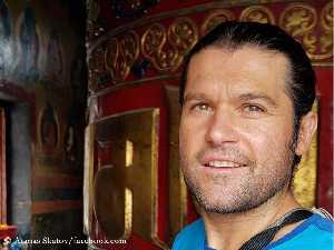Трагедия на восьмитысячнике К2: погиб болгарский альпинист Атанас Скатов