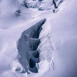 Зимняя экспедиция на восьмитысячник Манаслу: погодное окно закрывается