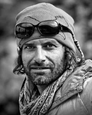 Чемпион по фрирайду Лука Пандольфи погиб в лавине в Альпах