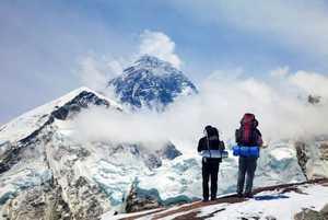 Непал готовится отменить карантин для вакцинированных туристов