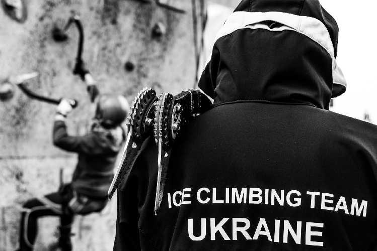 Фото  Stanislav Yandulskyy