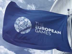 Скалолазание включено в программу Европейских Игр 2023 года в польском Кракове
