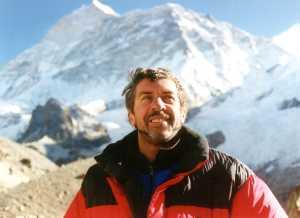О честности в альпинизме