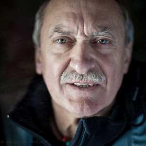 Кшиштоф Велицкий:
