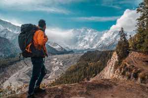 Пакистан открывает туристический сектор с 24 мая