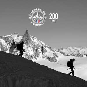 Старейшая в мире компания горных гидов Chamonix Guides празднует 200-летие с момента основания!