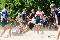 Гидропарк, пляж и регби