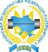 V-й Чемпіонат України з окремих вправ