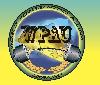Відкритий Чемпіонат Західного регіону із жиму лежачи