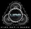 Протоколы  GPC Open Polesye Bench Press and Deadlift Cup