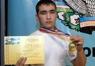 Ежегодный турнир ALIAKBEROV-CUP