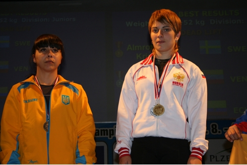 www.forum.powerlifting.ru