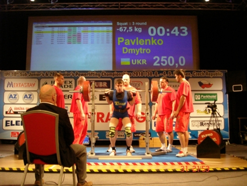 280309 powerlifting  bench wpc finnish nationals results wpc finnish nationals results pictures videos