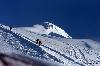 Red Fox Elbrus Race 2010