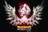 Новые футболки на Nemiroff World Cup