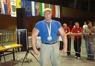 Ігор Побер став Чемпіоном світу