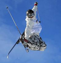 www.olymps.ru