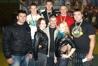Крымчане привезли с Кубков Украины по пауэрлифтингу и экстремальному жиму 22 медали