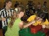 Відкритий Чемпіонат м. Хмельницька з армспорту серед студентів