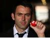 Ронни О`Салливао о Power Snooker, себе и других игроках