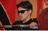 Виталий Островский из Кременчуга взял серебро в чемпионате мира по пауэрлифтингу