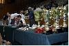 Определены лучшие спортклубы и регионы Украины по армспорту 2010 года
