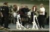 Полтава выиграла Кубок Полтавской области по пауэрлифтингу