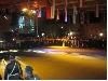 Чемпіонат світу з пауерліфтингу серед жінок і чоловіків