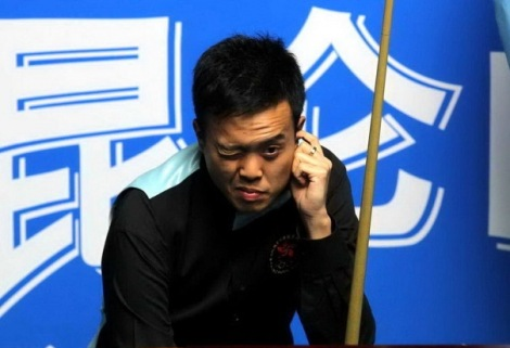 www.top-snooker.com