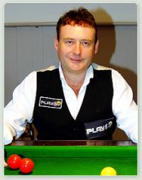 www.billiardsport.ru