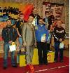 Кубок Украины по пауэрлифтингу IPF в Полтаве