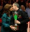 Джон Хиггинс: великая победа в великом финале