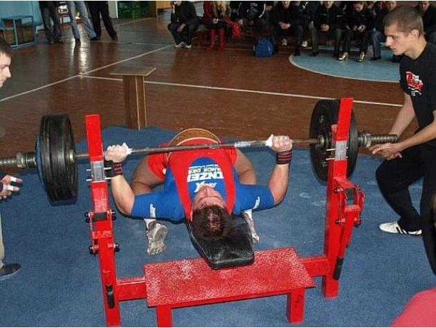 www.bodybuild.ru