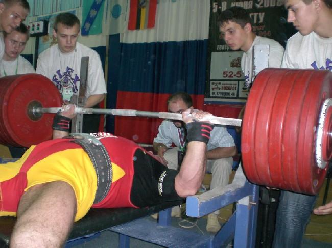 www.powerlifting-umerenkov.ru