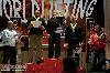 Ласло Мезарош и Андрей Беляев триумфаторы супертурнира WORLDLIFTING 2010