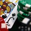 PokerStars представляет новые сезоны