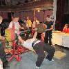 У Мукачеві відбувся відкритий чемпіонат Закарпаття з пауерліфтингу