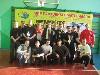 В Краматорске состоялся чемпионат области по пауэрлифтингу