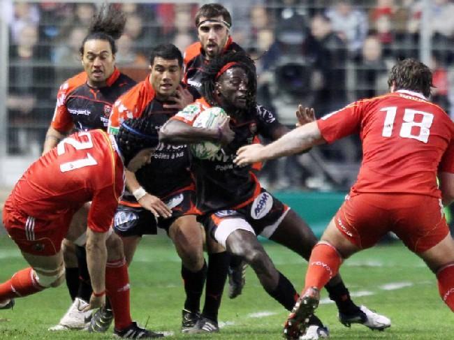 rugbysport.ru