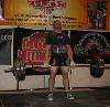 результаты соревнований The 2011 Raw Unity Powerlifting Championships