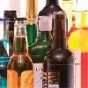 Статья: Исследователи: Спонсорство алкогольными компаниями повышает алкоголизм среди спортсменов