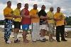 Профессиональная Лига стронгменов Украины приглашает на