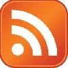 Что такое RSS? Примеры использования