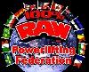 RAW 100% проводит чемпионат  Евразии 2011 в Украине