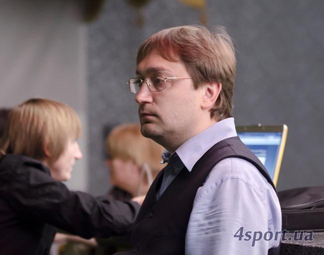 Кубок СНГ 2011