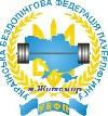 Открытый чемпионат Житомирской области по версии УБФП