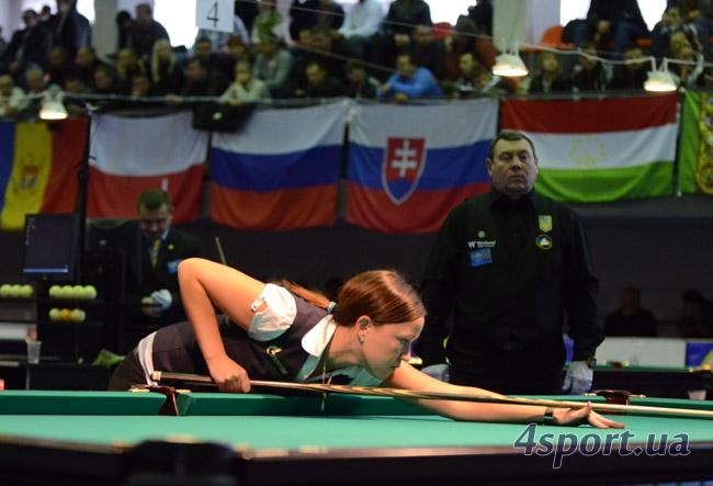 Наталия Корнева