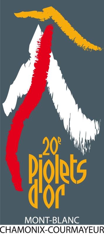 Золотой Ледоруб (Piolets dOr 2012)